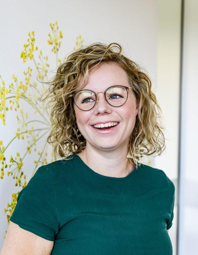Astrid Kouwenhoven