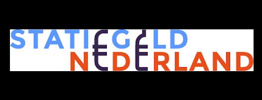 Statiegeld Nederland